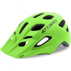 Giro Tremor - Casque - vert