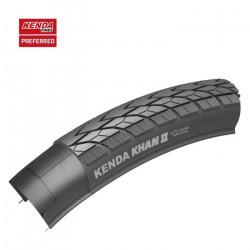 Tire Kenda Khan II 30 TPI (700c - 38MM)