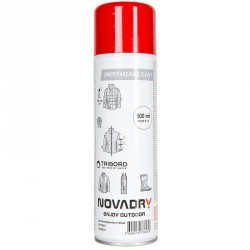 Bombe de Spray Redéperlant 500ml