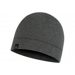 Buff Polar Grey HTR Bonnets / Gants