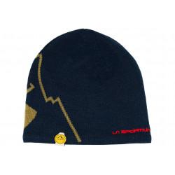 La Sportiva Woolly Bonnets / Gants