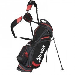 Sac de golf Multivider Srixon