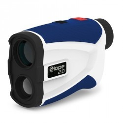 TELEMETRE LASER DE GOLF SLOPE 2.0