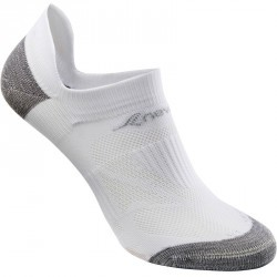 Chaussettes marche sportive SK 500 Fresh blanc