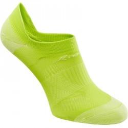 Chaussettes marche sportive SK 500 Fresh vert