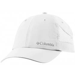 CASQUETTE  adulte COLUMBIA TECH SHADE HAT