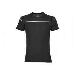 Asics Lite-Show Seamless Top M vêtement running homme