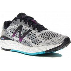 New Balance Fresh Foam Vongo V2 W Chaussures running femme