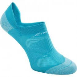 Chaussettes marche sportive SK 500 Fresh turquoise