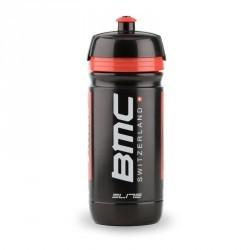 Bidon vélo 550ml équipe Pro Tour BMC