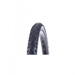 Kenda Tire Khan K-935 26 x 1.75 (47-559) noir