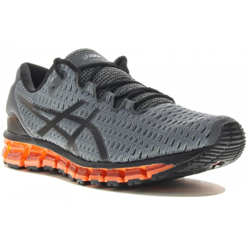 asics gel quantum 360 shift running