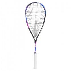 Raquette Squash Prince Vortex Pro 650