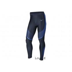 Nike Collant Power Speed M vêtement running homme