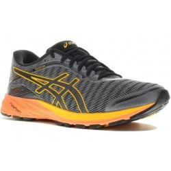 Asics DynaFlyte M Chaussures homme
