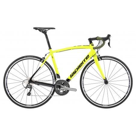 Vélo route Lapierre AUDACIO 300 CP/TP