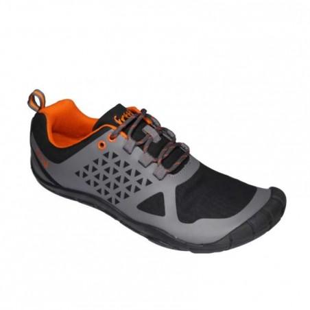 Chaussure de sport Freet Respond