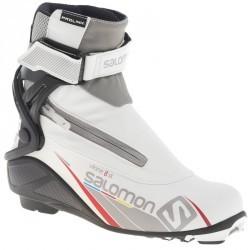 Chaussures ski de fond skate sport femme Vitane 8 PROLINK