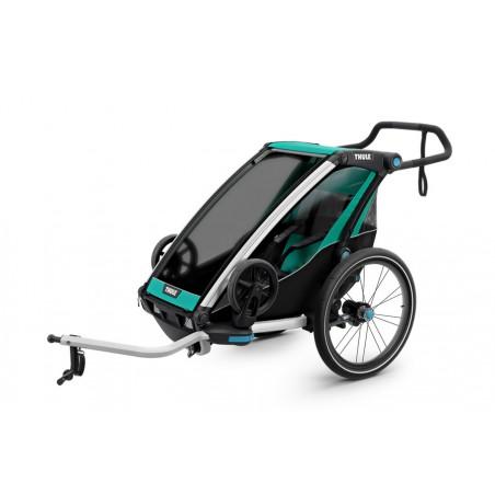 Remorque vélo Thule Chariot Lite