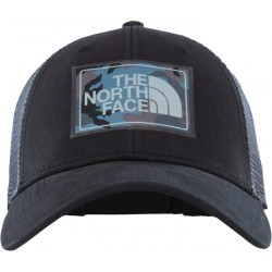 COIFFANT  homme NORTH FACE MUDDER TRUCKER HAT