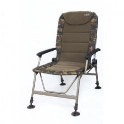 Chaise R-series Fox R3 Camo - camouflage - TU Chasse & Pêche