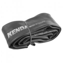 Kenda tube intérieur 28/29 x 1,90-2,35 (50/58-622) FV 48 mm