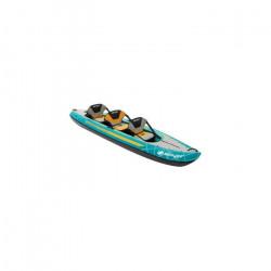Kayak gonflable ALAMEDA PREMIUM 3 personnes  SEVYLOR