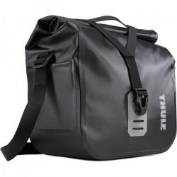Thule Shield - Sac porte-bagages - avec support noir