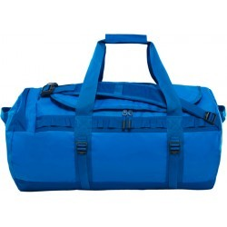 SAC A DOS   NORTH FACE BASE CAMP DUFFEL - M