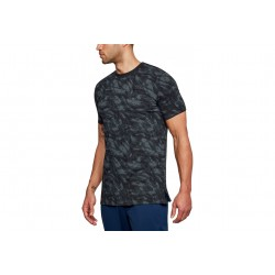 Under Armour Sportstyle Printed M vêtement running homme