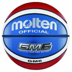 Molten BGMX6-C Ballon de ba...