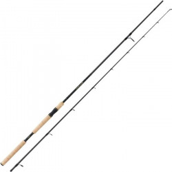 CANNE SPINNING SHIMANO BEASTMASTER EX (174 - 240 - 2 - 122 - 120)