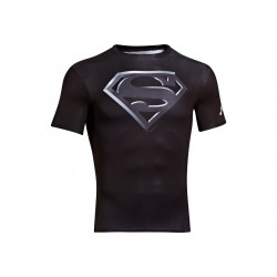 Under Armour Alter Ego Superman M déstockage running