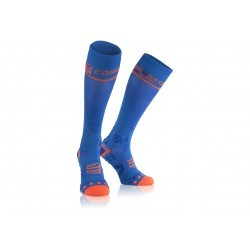 Compressport Full Socks V2.1 déstockage running