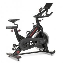 PROFORM - Vélo d'appartement 500 SPX /18 Kg Effective Inertia - Noir