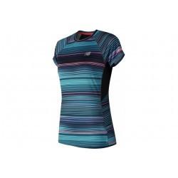 New Balance Ice 2.0 Print W vêtement running femme