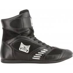 CHAUSSURES   METAL BOXE CHAUSSURE MULTIBOXE