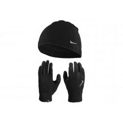 Nike Therma-FIT Fleece Bonnets / Gants