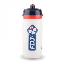 Bidon vélo 550ml équipe Pro Tour FDJ
