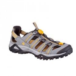 Sandales de randonnée COLUMBIA Supervent II homme