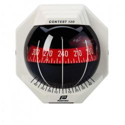 Plastimo 17294 Compas Mixte Adulte, Blanc