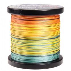 Lignes de pêche Tresses Asari Masaru Jigging Colors 2000