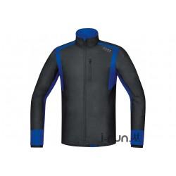 Gore Wear Air Gore WindStopper M vêtement running homme