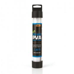 Filet soluble Fox PVA Fast Melt 25mm Narrow 7m Edges - blanc - TU Chasse & Pêche