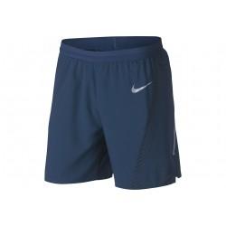 Nike Flex Stride Print M vêtement running homme