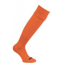 Chaussettes Uhlsport Team Pro Essential - orange - 37-40