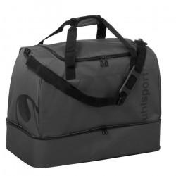 Sac de joueurs Uhlsport Essential 2.0 50L - gris anthracite/noir - M