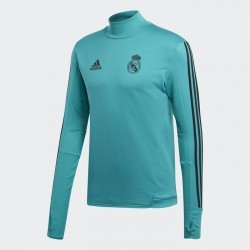 ADIDAS REAL TRG TOP