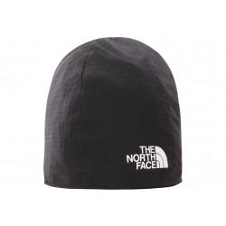 The North Face Fligth Beanie Bonnets / Gants