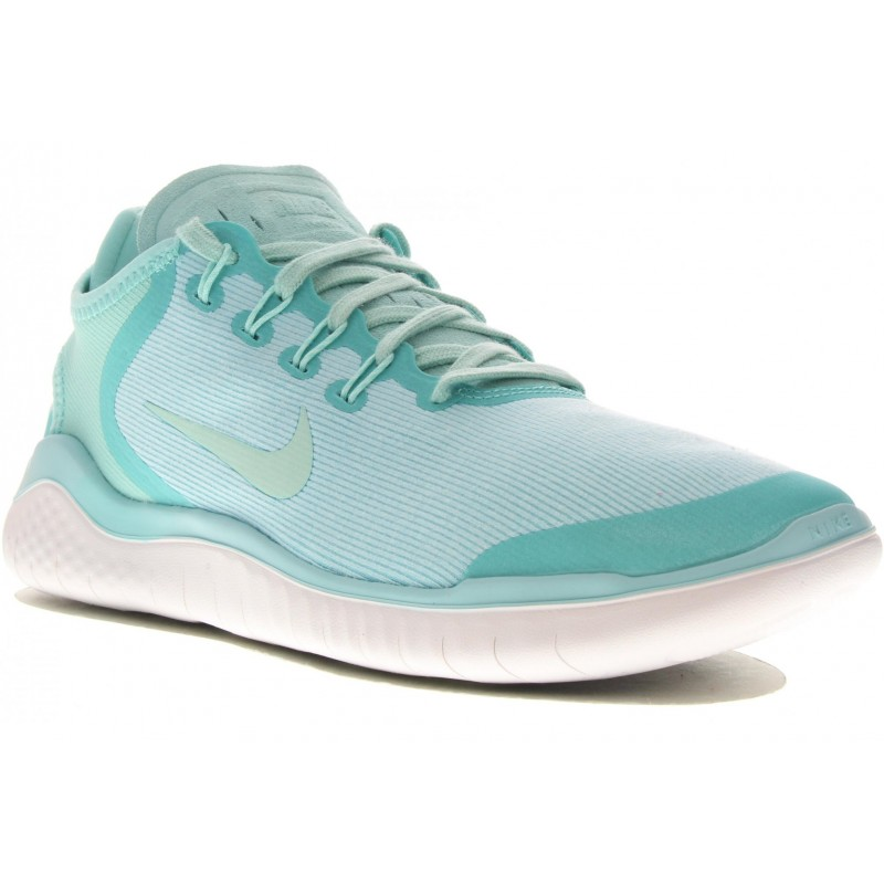 Chaussures Free 2018 W Rn Femme Avis Test Sun Nike Running w0qFxwH4v